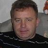 Сергей, 41, г.Губкин