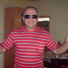 Владимир, 50, г.Калач-на-Дону