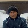 stelssar, 59, г.Саратов