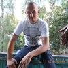 Serega, 36, г.Курск