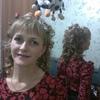 ИРИНА, 46, г.Ровеньки
