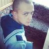 Vanya, 21, г.Калининград (Кенигсберг)