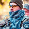 Андрей, 30, г.Волжский (Волгоградская обл.)