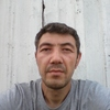 Руслан, 41, г.Менделеевск