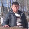 Кайрат, 41, г.Павлодар