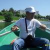 Денис, 43, г.Киров (Кировская обл.)