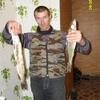 сергей, 40, г.Чусовой