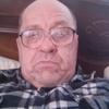 анатолий, 62, г.Туймазы