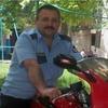 Роберт, 52, г.Воскресенск