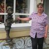 Анна, 41, г.Чехов