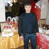 Григорий, 23, г.Минеральные Воды