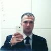 Где же ты 💑, 24, г.Москва