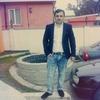 Ramaz, 29, г.Звенигород