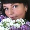 Светлана, 45, г.Гусь Хрустальный