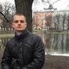 Имя, 29, г.Михнево