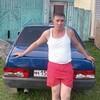 Lexa, 33, г.Ишим