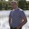 Игорь, 41, г.Череповец