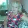 татьяна, 49, г.Ташкент