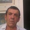 mikhail, 60, г.Казань