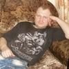 Демон, 41, г.Коломна