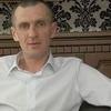 Иван, 35, г.Ханты-Мансийск