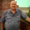 николай букреев, 53, г.Курск