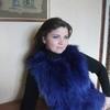 catrin, 40, г.Иваново