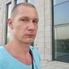 Serg, 38, г.Краснодар