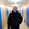 Василий, 33, г.Оренбург