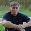 Владимир, 58, г.Саранск