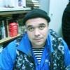 Виталий, 39, г.Москва