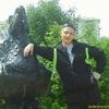 Алексей vladimirovich, 35, г.Екатеринбург