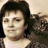 Светлана, 51, г.Екатеринбург
