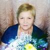 Надежда, 64, г.Каменск-Уральский