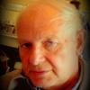 Владимир, 64, г.Щелково