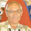 Алексей, 62, г.Белореченск