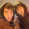 Хасан, 21, г.Екатеринбург