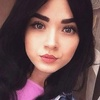 Алина Чалышева, 20, г.Новокузнецк