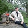 Валерий, 35, г.Тосно