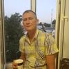 Андрей, 50, г.Ставрополь
