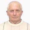 виктор, 70, г.Нижний Новгород