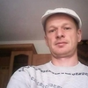 Vlad, 41, г.Новосибирск