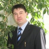 Alex, 46, г.Саратов