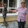 Анна, 38, г.Чехов