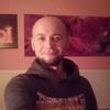 Ринат, 34, г.Мурманск