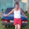 Lexa, 36, г.Ишим