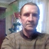 Виктор, 54, г.Васильков
