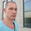 Serg, 40, г.Краснодар