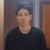 Amir, 24, г.Астана