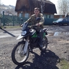Александр Покатаев, 31, г.Междуреченск